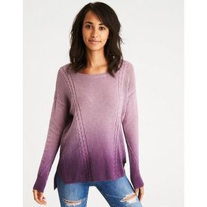 American Eagle Outfitters Softest Sweater Size XS